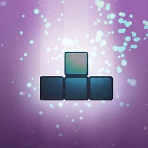 Tetris Effect Análisis