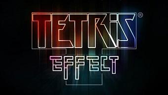 PS4 tendrá su propio Tetris de realidad virtual: Tetris Effect