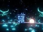 Tetris Effect - Imagen