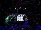 Tetris Effect - Pantalla