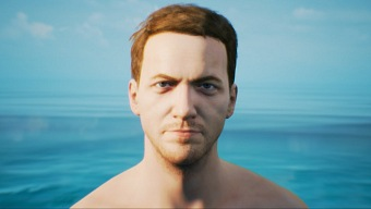 Twin Mirror, lo nuevo de Dontnod, en un gameplay de 10 minutos