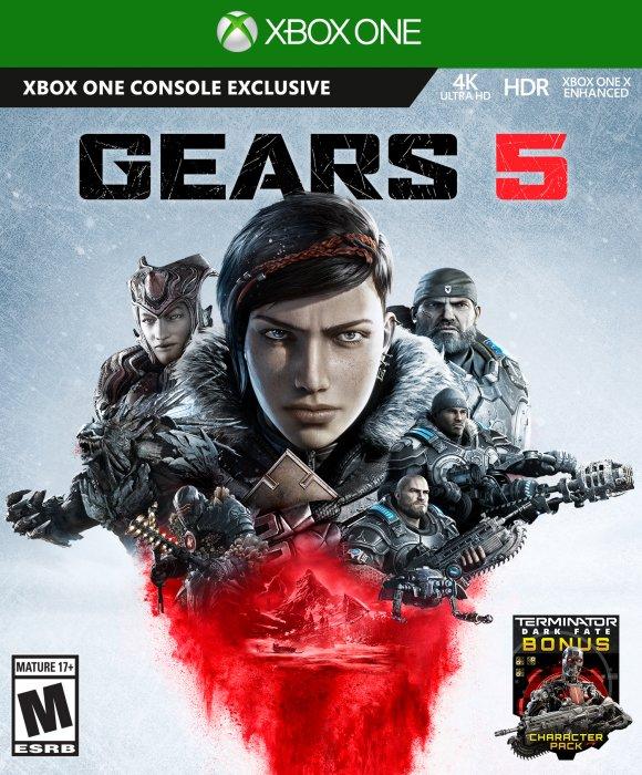gears_of_war_5-4889124.jpg