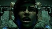 Tráiler de Gears 5 centrado en la historia Kait