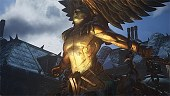 Tráiler de Gears 5 con todos los mapas multijugador que habrá en su estreno