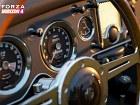 Forza Horizon 4 - Pantalla