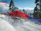 Forza Horizon 4 - Imagen PC
