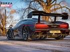Forza Horizon 4 - Imagen