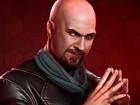 Warren Spector trabajó en un RPG de Command & Conquer