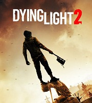 Carátula de Dying Light 2 - PC
