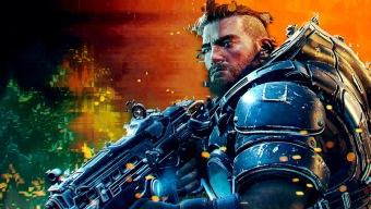 Gears Tactics: la versatilidad de Gears of War hecha estrategia por turnos