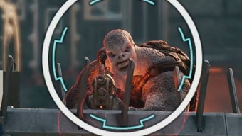 Estos son los requisitos del sistema de Gears Tactics en PC, el juego de estrategia de Gears of War