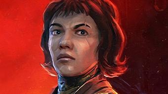 ¿Cuántos videojuegos del E3 2019 estaban protagonizados por mujeres?