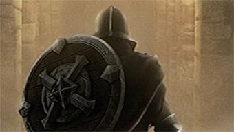 Bethesda anuncia The Elder Scrolls Blades para móviles