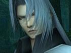 Crisis Core Final Fantasy VII - Imagen