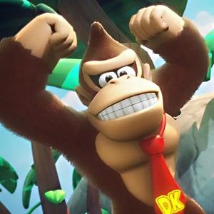 Donkey Kong Adventure Análisis