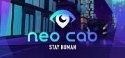 Carátula de Neo Cab - PC