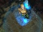 Justice League Heroes - Imagen PS2