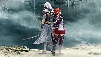 Los jugadores de Xenoblade Chronicles 2 reciben ítems gratis