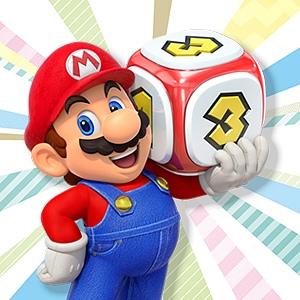 Super Mario Party Análisis