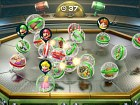 Super Mario Party - Imagen