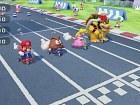 Super Mario Party - Imagen Nintendo Switch