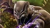 Tráiler gameplay de Marvel Powers United VR