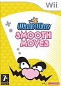 WarioWare: Smooth Moves Wii