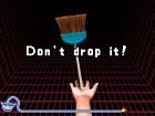 Imagen WarioWare: Smooth Moves