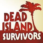 Carátula de Dead Island: Survivors - iOS