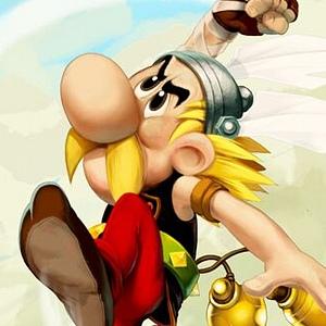 Asterix y Obelix XXL 2 Análisis