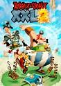 Asterix y Obelix XXL 2 Mac