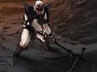 Mass Effect - Imagen Xbox 360