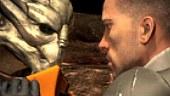 Video Mass Effect - Vídeo del juego 2