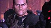 Video Mass Effect - Trailer oficial 1