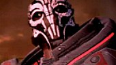 Video Mass Effect - Vídeo del juego 5