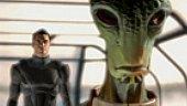Video Mass Effect - Vídeo del juego 6