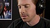 Video Mass Effect - Así se hizo 2