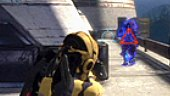 Video Mass Effect - Vídeo del juego 8