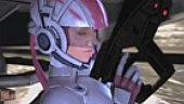 Video Mass Effect - Trailer oficial 2