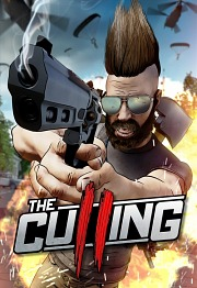 Carátula de The Culling 2 - PC