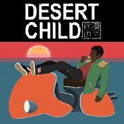 Carátula de Desert Child - Nintendo Switch