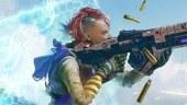 Tráiler de la segunda temporada de The Cycle, el shooter multijugador de Yager