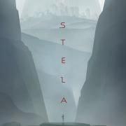 Carátula de Stela - Xbox One