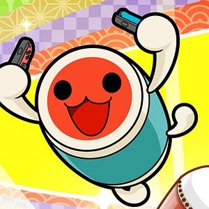 Taiko no Tatsujin: Drum 'n' Fun! - Analisis