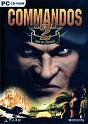 Commandos 2: Men of Courage PC