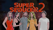 Carátula de Super Seducer 2 - PC