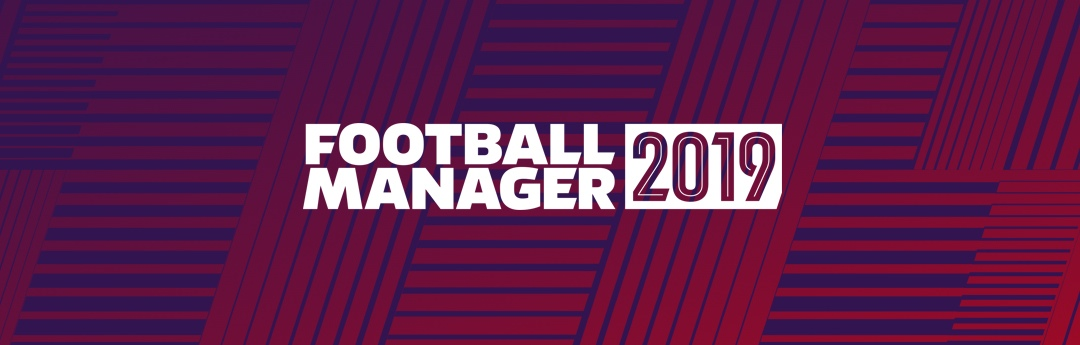 Análisis Football Manager 2019