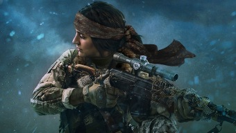 Sniper Ghost Warrior: Contracts, regresa el francotirador más letal y sigiloso