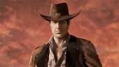Tráiler y fecha de lanzamiento de Desperados 3 con el pistolero John Cooper como protagonista del vídeo