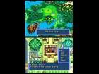 Pokémon Mundo Misterioso - Imagen